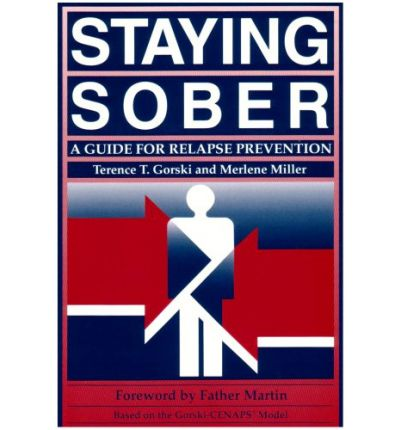 25 Helpful Tips For Staying Sober