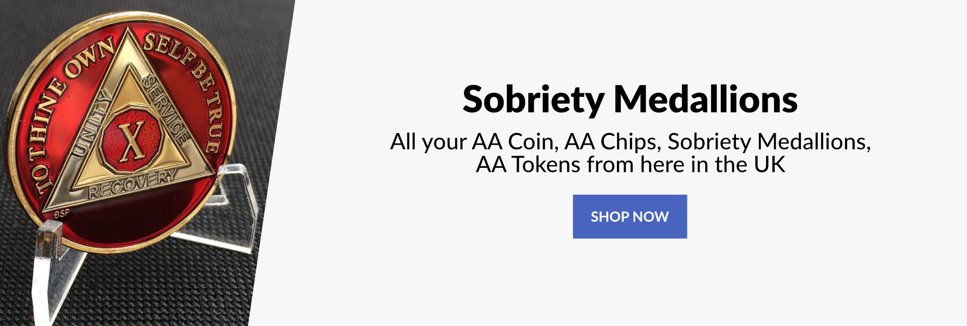 Aa Coins Uk Sobreity Medallions Uk Aa Chips Uk Recovery12