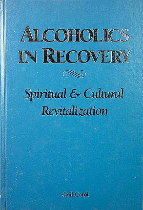 Alcoholics in Recovery