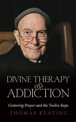 Divine Therapy & Addiction