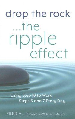 Drop the Rock the ripple effect