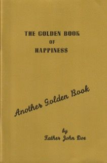 Golden Book of Happiness, The